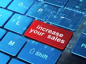 Telephone Audio can increase sales